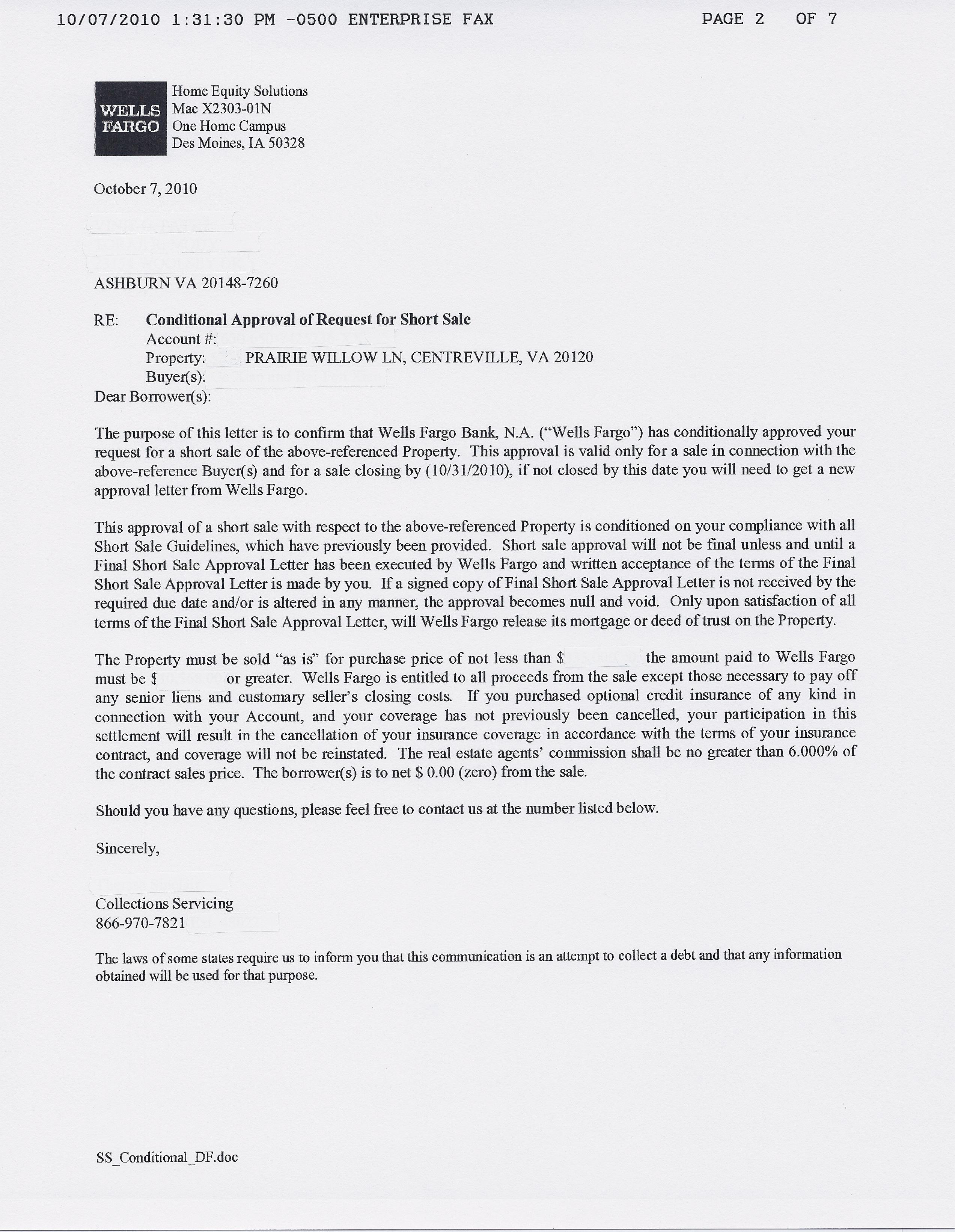 Best Regards Letter Closing from virginiashort2.wpengine.com