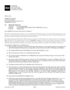 wells-fargo-approval-letter